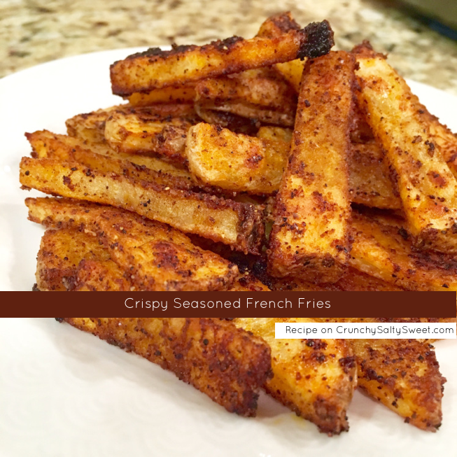 crispy-seasoned-french-fries